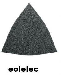 FEUILLES ABRASIVES G120 (5)
